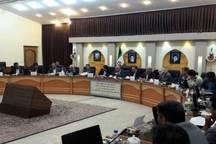 اختیارات سازمان اموال تملیکی کشور به استانها تفویض شد