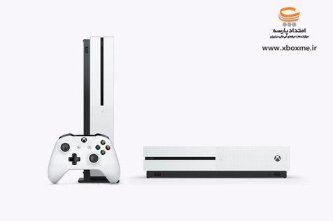 10 نکته مهم Xbox One S برای گیمرها