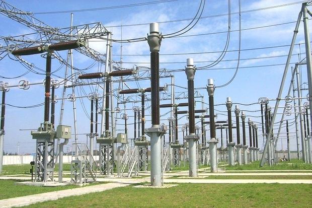 تعداد روستاهای برق دار چهارمحال و بختیاری 72 برابر شد