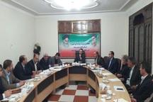 نزدیک به 142 هزار نفر در آذربایجان شرقی بی سوادند