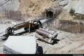 انتقال هفتمین سرشاخه رودخانه کارون به اصفهان   مسئولان تکذیب می کنند؛ فعالان محیط زیست تأیید