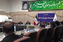 مازندران ضعیف ترین استان در حوزه تولید برق
