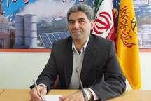 20 درصد برق نهادهای دولتی اردبیل از طریق انرژی پاک تامین می شود