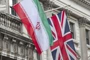 واکنش بریتانیا به گام سوم ایران در کاهش تعهدات برجامی