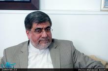 «سه برنامه مخالفان دولت برای خارج کردن روحانی از صحنه» به روایت علی جنتی
