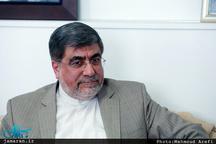 جنتی:روحانی اهل استعفا نیست/  رییسجمهوری نظامی رویای برخی جریانها است/ ادعای پررنگ شدن واعظی و کمرنگ شدن جهانگیری ناشی از توهم است