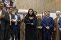 اولین بانوی شهردار در تولمشهر منصوب شد