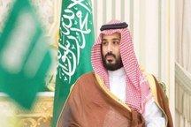 محمد بن سلمان فردا با پوتین دیدار میکند