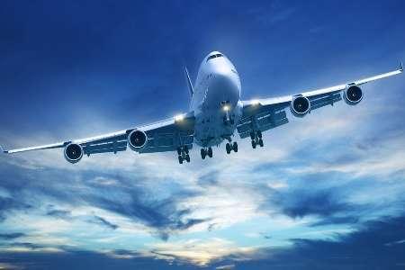 فرودگاه کاشان مجوز بهره برداری گرفت