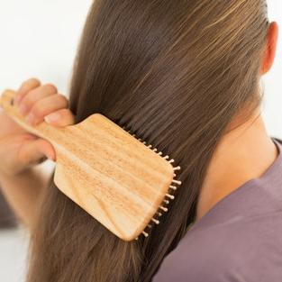 این غذاها برای رشد مو مفید هستند