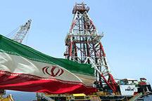 امضای 24 تفاهمنامه نفتی با شرکت های بین المللی/ جذابیت های سرمایه گذاری در ایران بالا است