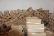 پنج میلیارد ریال کالای قاچاق در بوشهر کشف شد