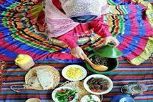 گردشگری نوین در منو مادربزرگان گیلانی