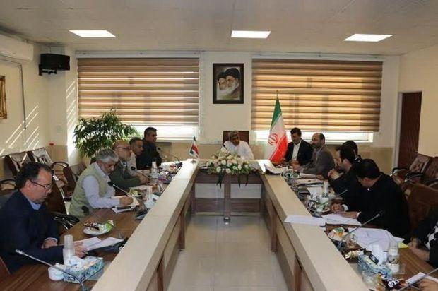 سرویس مدارس البرز افزایش کرایه ندارد