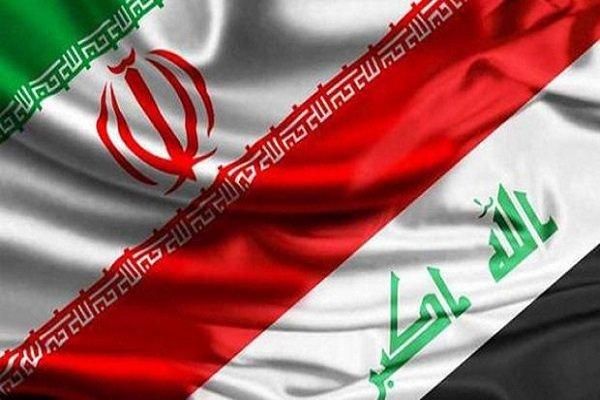 چین رتبه اول واردات از ایران را از عراق پس گرفت