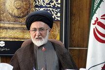 حجاج نگران حفظ عزت و امنیت نباشند/ پرونده فاجعه منا در حال پیگیری است
