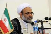 رئیس کل دادگستری هرمزگان:تخلف انتخاباتی 73 نفر درحال رسیدگی است