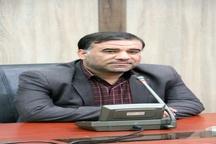 اعلام برنامههای هفته بسیج اداره کل فرهنگ و ارشاد اسلامی خوزستان