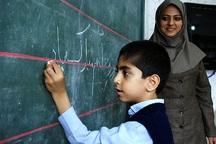 آموزش و پرورش در جایگاه واقعی خود قرار ندارد