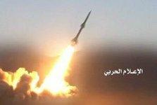 کشته شدن بیش از 100 نظامی عربستانی و نظامیان هوادار هادی