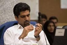 سپنتا نیکنام به شورای شهر یزد باز می گردد/ تصویب قانون حضور اقلیت ها در شوراهای شهر و روستا