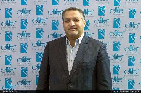 یادداشت علیرضا تابش به جشنوارهی فیلم کوتاه تهران