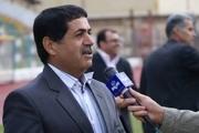 سرمربی تیم استقلال خوزستان: هنوز در زدن ضربات آخر مشکل داریم