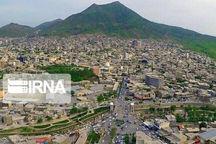 ۲۵۰ میلیارد ریال از بدهی ادارات به شهرداری بانه وصول میشود