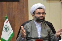 اوقاف از طرح های سرمایه گذاری در موقوفات کرمان حمایت می کند