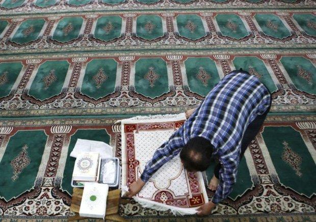 5400 خادم اماکن مذهبی گلستان بیمه برکت می شوند