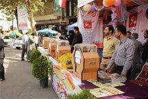 فعالیت یک هزار و 873 پایگاه جمع آوری کمک های مردمی در قزوین آغاز شد