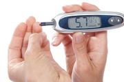 درمان دیابت نوع 2 با کاهش وزن