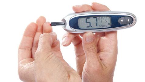 معرفی 17 گیاه خاص برای درمان دیابت