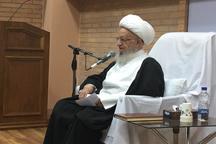 آیت الله مکارم شیرازی: مبلغان مخاطب شناسی را از قرآن بیاموزند