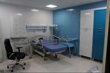 21پروژه بهداشتی دانشگاه علوم پزشکی ایرانشهر آماده افتتاح است
