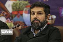 پیام استاندار خوزستان به مناسبت فرا رسیدن روز خبرنگار