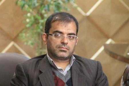 دستگیری مدعی ارتباط با امام زمان(عج) درفردیس