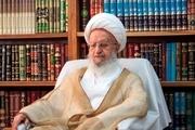 علت عدم حضور آیت الله مکارم در برنامه ماه رمضان سیما اشتغالات حوزوی است