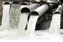 هشدار نسبت به ورود فاضلاب به رودخانهها و نفوذ به سفرههای آب زیرزمینی