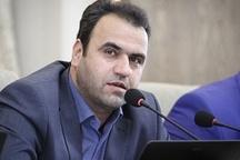 تشکیل کمیته اقتصاد مقاومتی در اتاق اصناف اصفهان