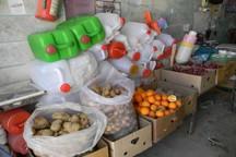 سازمان صنعت مازندران نسبت به حریم شکنی کسب و کار صنفی هشدار داد