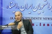 بیش از 80 پروژهی دانشگاه علوم پزشکی تبریز آمادهی بهره برداری است