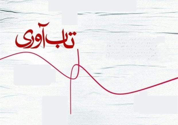 طرح تاب آوری بانوان با رویکرد حوادث در کردستان اجرا می شود