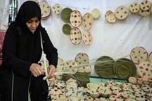 مشکل زنان کارآفرین کمبود مشاوره اقتصادی است
