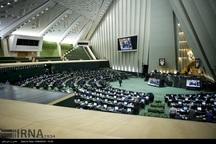 مجمع نمایندگان کرمانشاه حامی بخش خصوصی است
