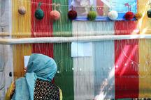 جشن خودکفایی 2900 مددجوی آذربایجان غربی برگزار می شود