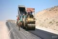 بهرهبرداری از بزرگراه باکو - آستارا  تا خرداد 97
