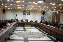 طرح جامع سلامت استان اصفهان تصویب شد