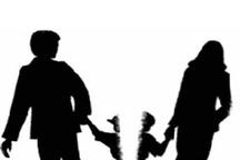 آغاز دوره دانش افزایی مددکاران اجتماعی کشور با موضوع کاهش طلاق در همدان