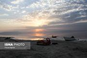 کمتر از ۵۰ درصد اعتبارات مصوب احیای دریاچه ارومیه محقق شده است